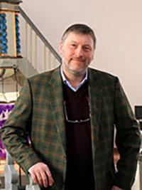 Andreas Grefen